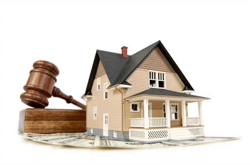 Tư vấn luật đất đai miễn phí tại Dĩ An